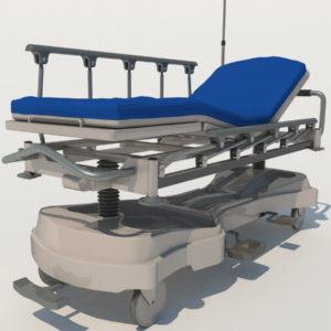 transport-stretcher-3d-model-6