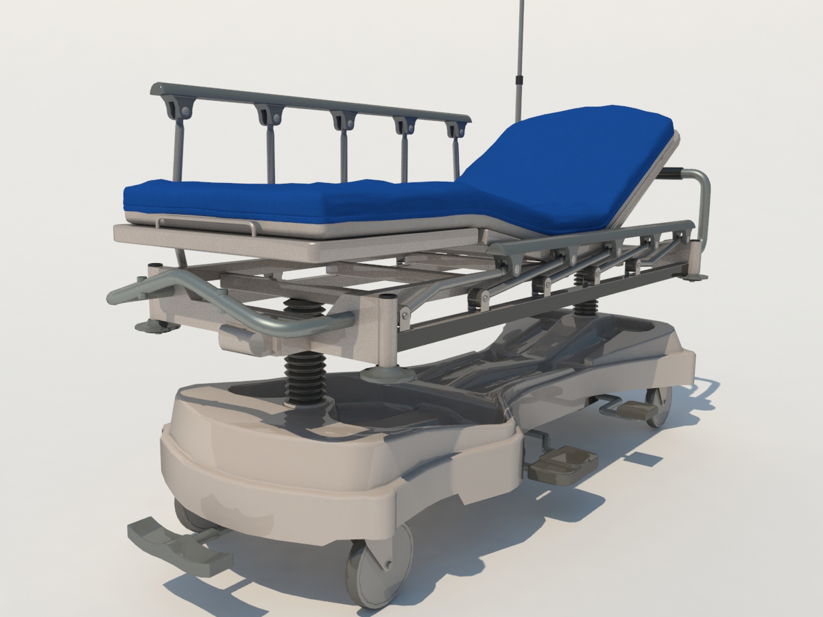 transport-stretcher-3d-model-6
