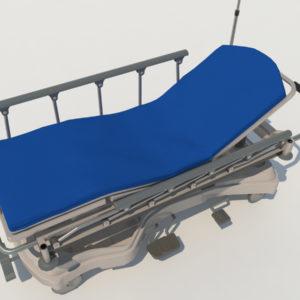 transport-stretcher-3d-model-7