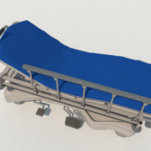 transport-stretcher-3d-model-8