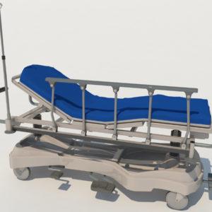 transport-stretcher-3d-model-9