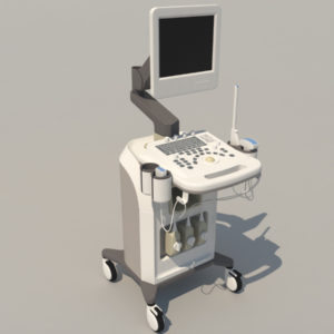 ultrasound-machine-3d-model-1