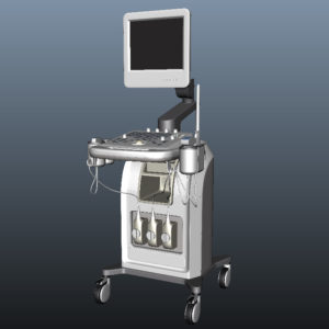 ultrasound-machine-3d-model-12