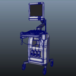 ultrasound-machine-3d-model-13