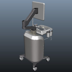 ultrasound-machine-3d-model-14