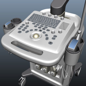 ultrasound-machine-3d-model-16