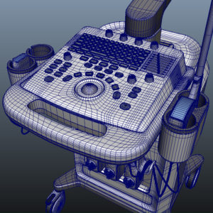 ultrasound-machine-3d-model-17
