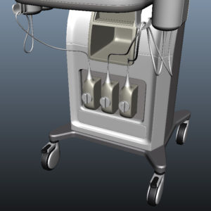 ultrasound-machine-3d-model-18