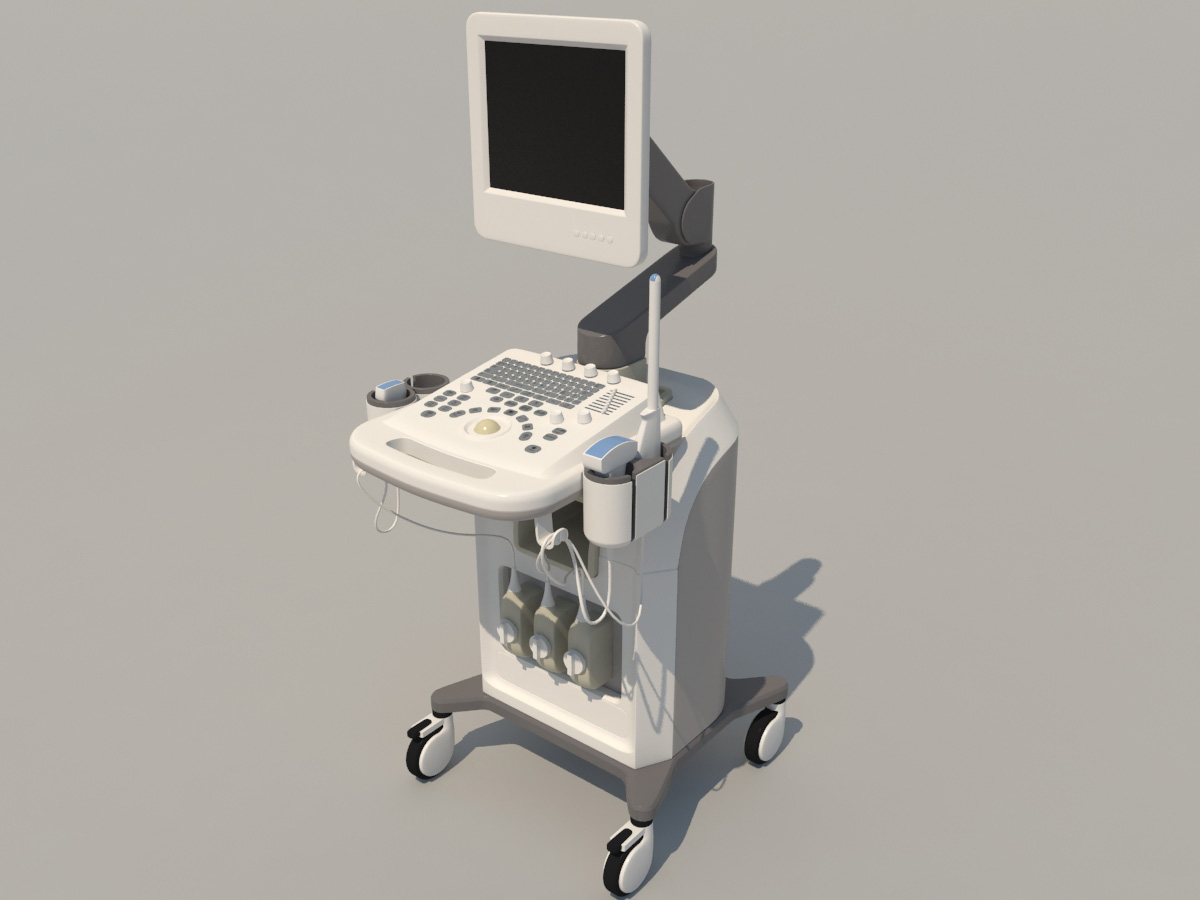 ultrasound-machine-3d-model-2