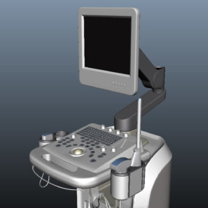 ultrasound-machine-3d-model-20