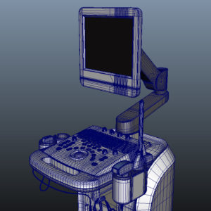 ultrasound-machine-3d-model-21