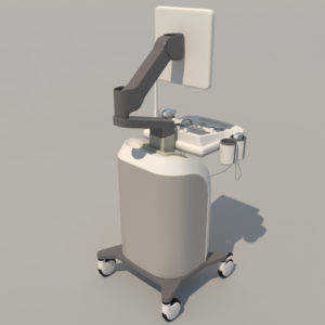 ultrasound-machine-3d-model-4