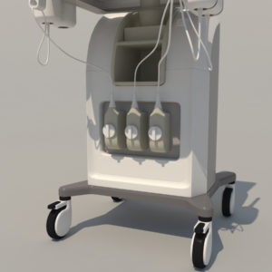 ultrasound-machine-3d-model-6
