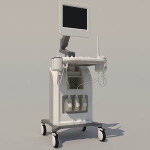 ultrasound-machine-3d-model-8