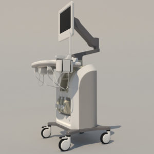 ultrasound-machine-3d-model-9