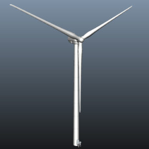 wind-turbine-3d-model-10