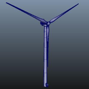 wind-turbine-3d-model-11