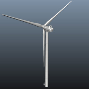 wind-turbine-3d-model-12