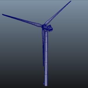wind-turbine-3d-model-13