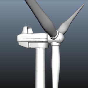 wind-turbine-3d-model-14