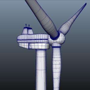 wind-turbine-3d-model-15