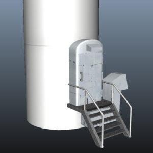 wind-turbine-3d-model-16