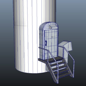 wind-turbine-3d-model-17
