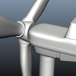 wind-turbine-3d-model-18