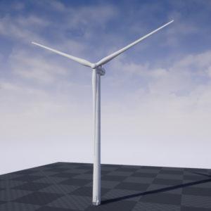wind-turbine-3d-model-20