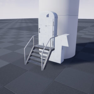 wind-turbine-3d-model-21