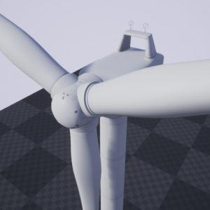 wind-turbine-3d-model-22
