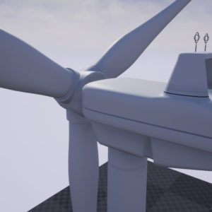 wind-turbine-3d-model-23