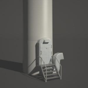 wind-turbine-3d-model-3