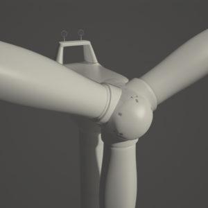 wind-turbine-3d-model-4