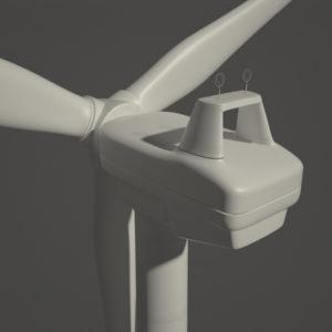 wind-turbine-3d-model-5