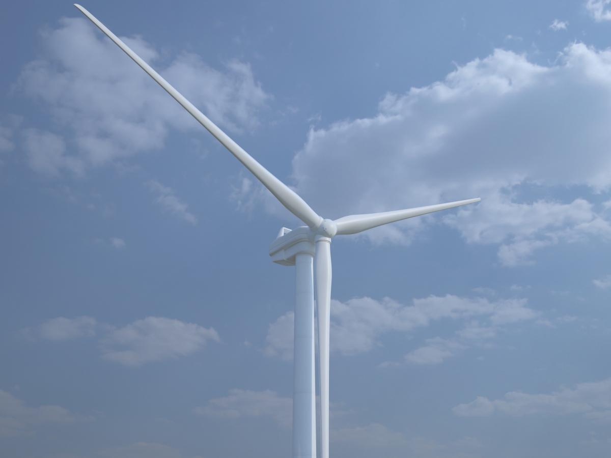 wind-turbine-3d-model-6