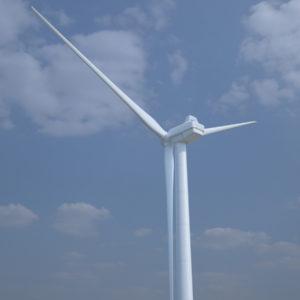 wind-turbine-3d-model-7