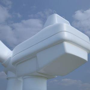 wind-turbine-3d-model-8