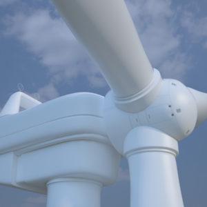 wind-turbine-3d-model-9