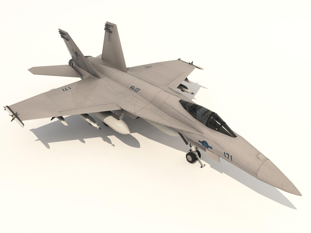 fa-18-super-hornet-3d-model-1