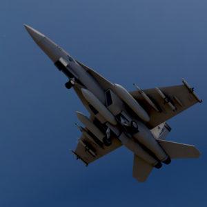 fa-18-super-hornet-3d-model-10