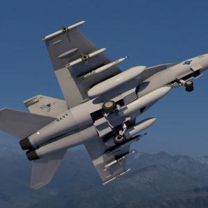 fa-18-super-hornet-3d-model-11
