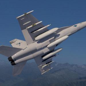 fa-18-super-hornet-3d-model-12