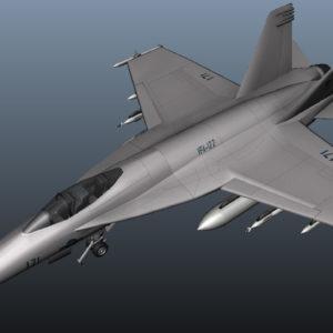 fa-18-super-hornet-3d-model-13