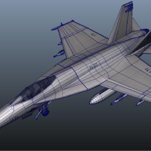 fa-18-super-hornet-3d-model-14