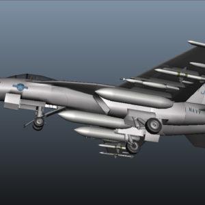 fa-18-super-hornet-3d-model-15