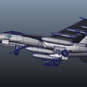 fa-18-super-hornet-3d-model-16