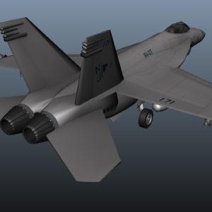 fa-18-super-hornet-3d-model-17