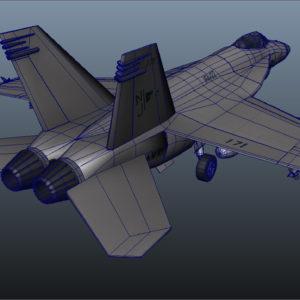 fa-18-super-hornet-3d-model-18