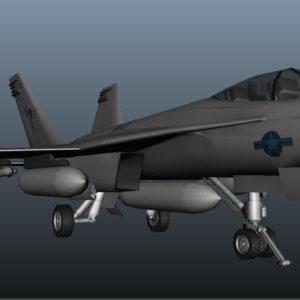 fa-18-super-hornet-3d-model-19